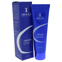Rescue Post Treatment Recovery Balm By For Unisex by Image Skincare
