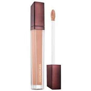 Hourglass Vanish Airbrush Concealer by Hourglass