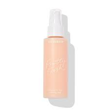 Pretty Fresh Hydrating Setting Mist by Colourpop