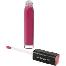 Pro Performance Lip Lacquer Shade 06 by japonesque