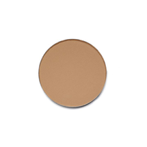 Pressed Powder by Sappho New Paradigm