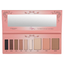 Pippa For Palette by blank canvas