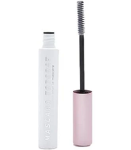 Long Lasting Mascara by Forever 21
