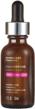 PhytoDefend Protecting Serum by Apothecare Essentials