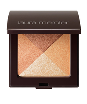 Shimmer Bloc - Golden Mosaic by Laura Mercier