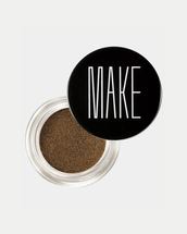 Molten Shadow by MAKE Beauty