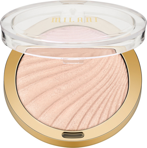 Strobelight Instant Glow Powder by Milani #2