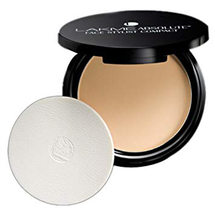Absolute Face Stylist Compact by lakme