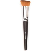 Liquid Foundation Brush by younique