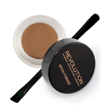 Brow Pomade by Revolution Beauty