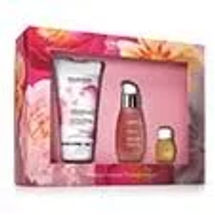 Intral Skin Care Gift Set by darphin