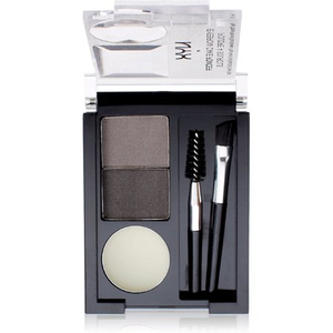 Eyebrow Cake Powder by NYX Professional Makeup
