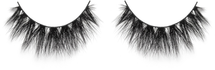 Mykonos Faux Mink Lashes by lilly lashes