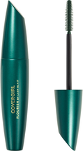 Lash Blast Exotic Infusions Mascara by Covergirl
