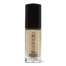 Bright Spark Radiant Foundation by Col-Lab