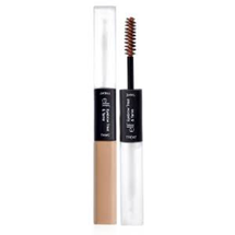 Eyebrow Treat & Tame by e.l.f.