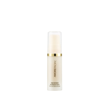 Time Response Skin Reserve by amorepacific