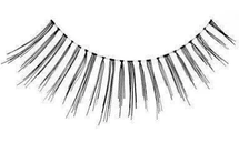 Runway Lashes Claudia by ardell