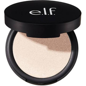 Shimmer Highlighting Powder by e.l.f.