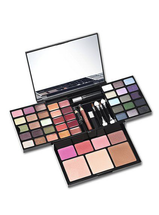 Hello Bombshell Makeup Kit by victorias secret