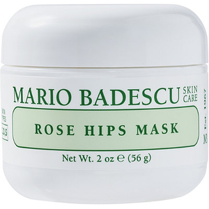 Rose Hips Mask by mario badescu