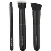 Complexion Trio Set by japonesque
