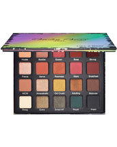 Like A Boss Eye Shadow Palette by Violet Voss Cosmetics