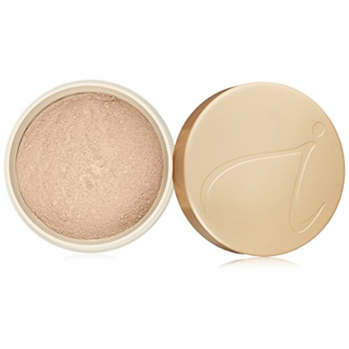 Amazing Base Loose Mineral Powder by Jane Iredale #2