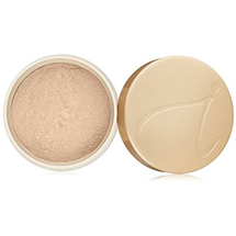 Amazing Base Loose Mineral Powder by Jane Iredale