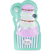 Jasmine Green Tea Hand Mask by le mini macaron