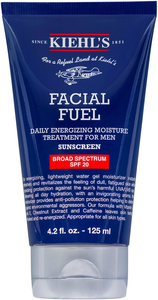 Facial Fuel SPF 20 by Kiehls