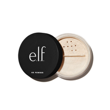 High Definition Powder by e.l.f.