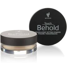 Touch Behold Translucent Setting Powder by younique