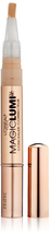 Magic Lumi Highlighting Concealer by L'Oreal