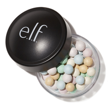 Mineral Pearls by e.l.f.