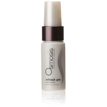 Pressed Base by Osmosis