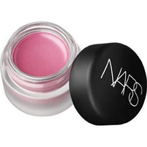 Lip Lacquer by NARS