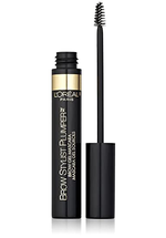 Brow Stylist Plumper Brow Mascara by L'Oreal