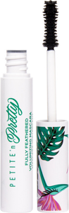 Fully Feathered Volumizing Mascara by Petite 'n Pretty