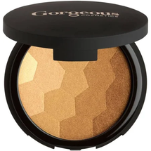 Prism Powder Highlighter by Gorgeous