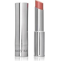True Dimensions Lipstick by mary kay