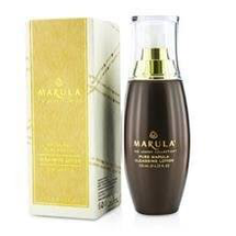 'The Leakey Collection' Pure Cleansing Lotion by marula