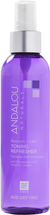 Blossom Leaf Refresh Toning by andalou naturals