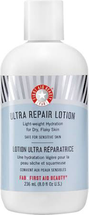 Ultra Repair Lotion by First Aid Beauty