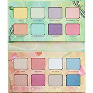 Fairy Wings And Magical Things Eyeshadow Palette by essence