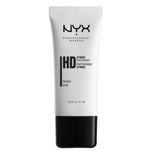 High Definition Primer by NYX Professional Makeup