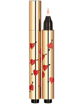Touche Eclat Heart And Arrow Collector Highlighter by YSL Beauty
