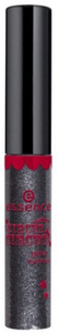 Circus Glitter Eyeliner by essence