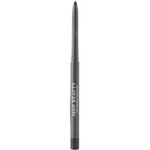Phyto Pigments Precision Eye Pencil by Juice Beauty