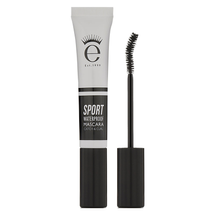 Sport Waterproof Mascara by Eyeko